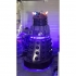 Full SIze Dalek from Doctor Who image