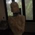 Etruscan Woman image