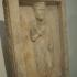 Grave stele image