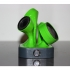 Sarracenia Desktop Bluetooth Speaker image