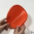 NinjaFlex Frisbee image