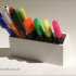 Office Pencil Holder image
