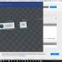 USB SHELL image