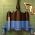 boba fett inspired jetpack image