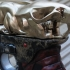Destiny 2 Rat king print image