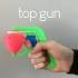Elastic Top Gun! image