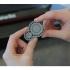 Makerbot fidget gears image