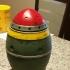 Fallout 4 Mini Nuke image