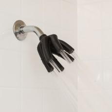 旋涡式淋浴头