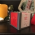 Reiki Candle Holders image