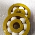 608 Bearing (6mm AirSoft BB's) image