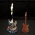 Fender Strato image