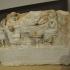 Funerary relief image
