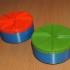 Aperture Box image