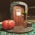 Halloween Ornament image