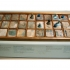 Senet-Board Game image