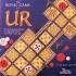 Royal Game of UR image