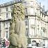 Stone Lion image
