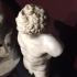 Greek Mythology Man image