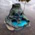 Skull Island image