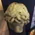 Apollo Head image