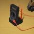 Multimeter Stand (DT830B) image