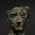 Emperor Augustus image