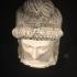 Mummy Mask image