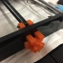 Anet A8 Y Belt Tensioner primary image