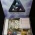 Anachrony Insert game Box image