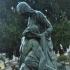 Memorial of Natale Costoldi image