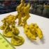 The Eldar are here! image