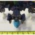 Space Marine Fleet image