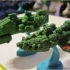 Ork Fleet image
