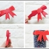 Pet Collar Bow Tie image