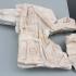 Parthenon Frieze  North XXI, 61-62 image