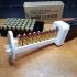 SIG MPX speed loader image