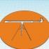 Telescope Badge image
