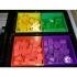 Lisboa Boardgames insert box image