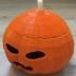 Candy Pumpkin image