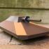 Stellar 7 - Laser Tank image