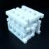 Myinifactory-flex3D Challenge image
