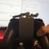 Nintendo switch pro controller handi mod image