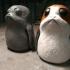 Porg - Star Wars The Last Jedi image