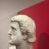 Antonin le Pieux Colossal (86-161) image