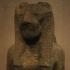 Sekhmet image