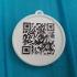 bitcoin token image