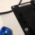 Laptop screw insert repair (4 parts) image