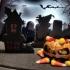 Halloween Treat image