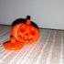 Halloween_pumpkin image